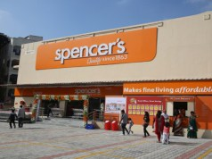 Spencer's Retail introduces digital payments in outlets