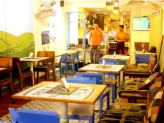 T'Pot Cafe aims to open 75 more outlets by end of FY18