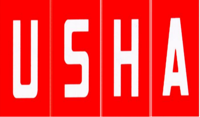 Usha eyes 25 pc growth in sewing machines, cooking appliances in 2017-18