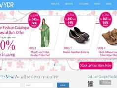 Wydr to organise virtual trade fair for wholesalers, retailers in India