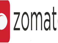 Zomato processes 2 million food orders in March
