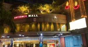 Ambience Mall going Omnichannel, digitization coming soon: Director, Arjun Gehlot