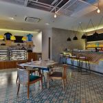 Ciclo Cafe to open 16 more outlets; to invest Rs 60 crore in next three years