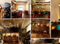 Ciclo Cafe to invest Rs 60 crore, open 16 outlets by 2020