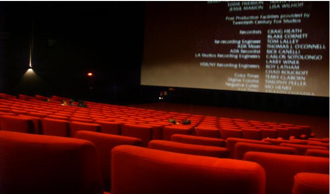 More cinema screens for Andhra, Telangana