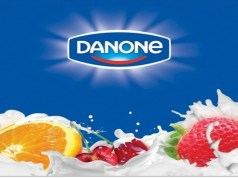 Danone launches health drink Protinex Grow; eyes 10 pc share in HFD segment