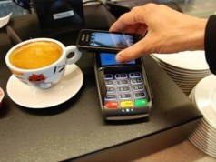 Digital payments training programme launched for traders