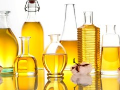 Manufacturers agree to fortify cooking oil with Vitamin A&D in next three months