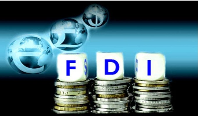 Amazon, Grofers, Big Basket submit FDI proposals for undertaking retail trading