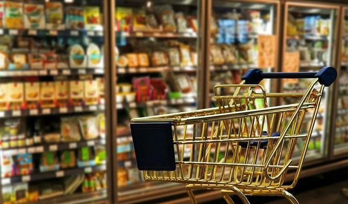 FSSAI tells food sites to disclose manufacturing, expiry dates: LocalCircles