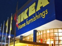 IKEA: Mixing furniture and food into a bumper retailing proposition