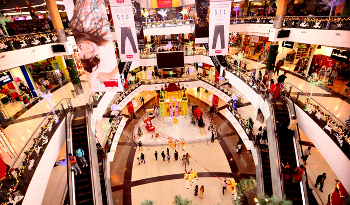 India to become 3rd largest consumer economy by 2025