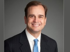 Global hospitality company Hilton appoints Chief Customer Officer