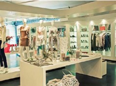 Tipping point of luxury retail in India