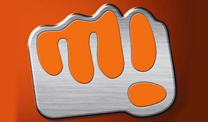Micromax launches Home Assist app for ACs; eyes 10 pc marketshare in 3 years