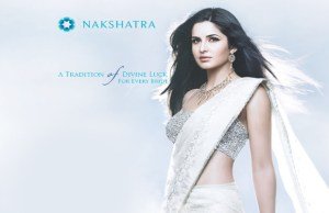 Gitanjali Gems's Nakshatra files draft papers for IPO