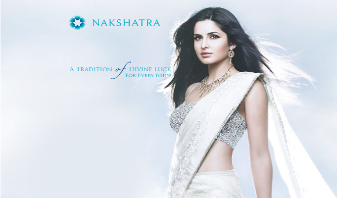 Gitanjali Gems's Nakshatra files draft papers for IPO