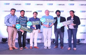 ShopClues unveils Surety program to ensure best online shopping experience