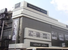 Shoppers Stop hopes Omnichannel will be ready by FY18