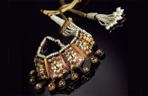 Tanishq launches brand Rivaah for wedding jewellery
