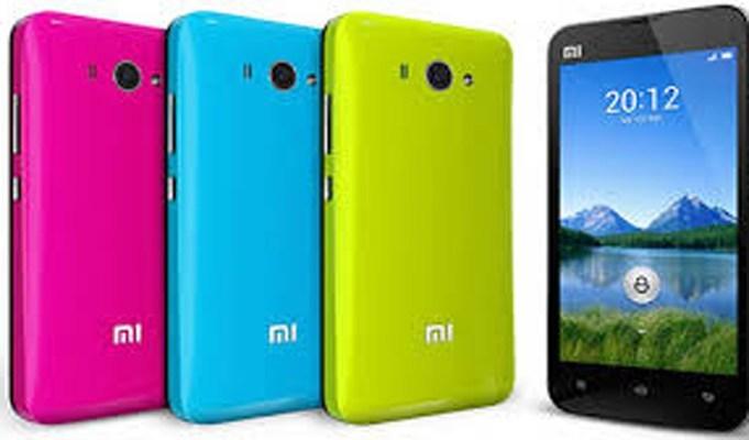 Xiaomi CEO meets Modi, promises more jobs