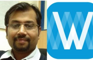 Wydr hires Phone Warrior Inc.'s former Tech CEO as VP, Engineering