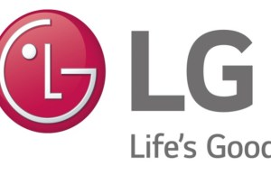 LG plans to make India its export hub