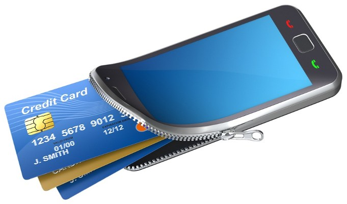 Mobile wallets' real power lie beyond payments: Research