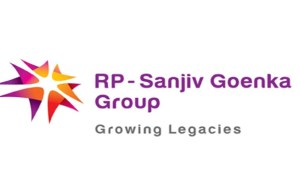 RP Sanjiv Goenka Group looks at US $1 bn business in FMCG