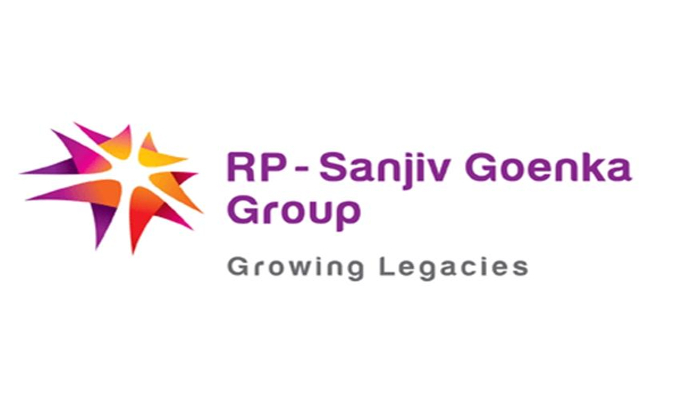 RP Sanjiv Goenka Group looks at US  bn business in FMCG