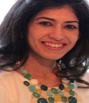 Swati Bhargava, Co-founder, CashKaro.com