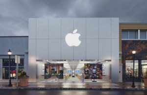Finance Ministry rejects Apple's tax incentives demand