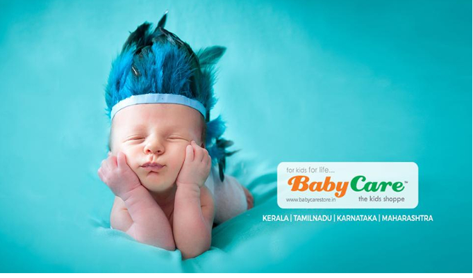 Retail chain Baby Care mulls major expansion in Chennai