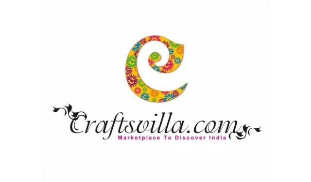 Craftsvilla launches its in-house brand 'Anuswara'
