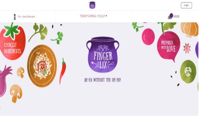 Ready-to-cook fresh food solutions brand Fingerlix raises US mn in Series A funding