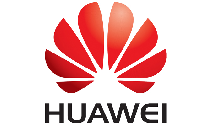 Huawei world's 40th most valuable brand