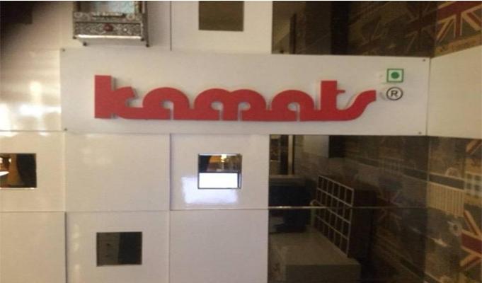 Vikram Kamat to open 30 more restaurants this year