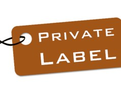 The 9 Must-Dos: Howprivate labels can stay relevantto consumers and retailers