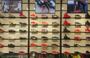 ShopX announces strategic tie-up with Puma to scale retail footprint in Tier II cities
