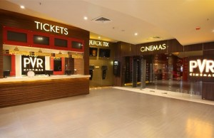 PVR Cinemas to add 5 more IMAX theatres in India