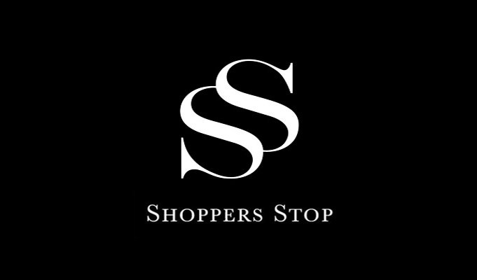 Shoppers Stop to invest Rs 60 cr in digitalising stores, eyes 20 pc revenue from digital influence
