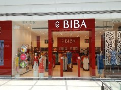 BIBA launches flagship store at Seawood Grand Central Mall, Mumbai