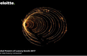 Louis Vuitton tops the list of world's top 50 luxury goods companies; Three Indian brands among the list