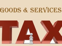 Foodgrains, cereals, milk to cost less under GST