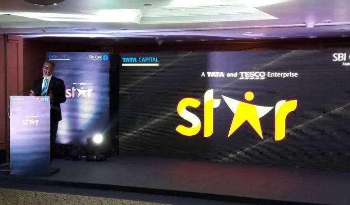 Star Bazaar revamps loyalty program, to increase store count to 200 in 3 years