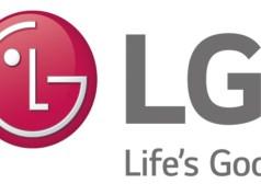 LG's latest offering in India, premium 'LG Signature' brand