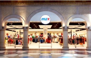 MAX to introduce special cross functional initiative, Easy Kiosk