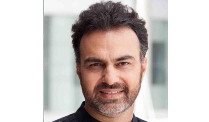 Pepe Jeans India appoints Sartaj Mehta as Vice-President, Design