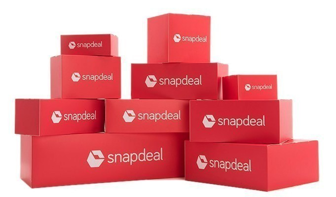No outstandings towards Sellers, says Snapdeal