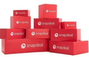 Softbank closer to bringing Nexus on board for Snapdeal sale